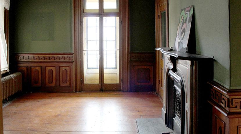 woodroom 2