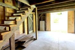 Interior-of-Barn