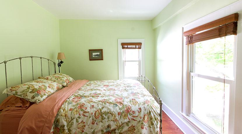 bedroom-2--2