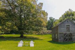 yard-&-barn-2