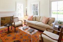 Formal-Livingroom
