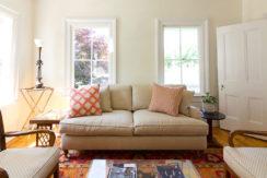 Formal-Livingroom-shot2