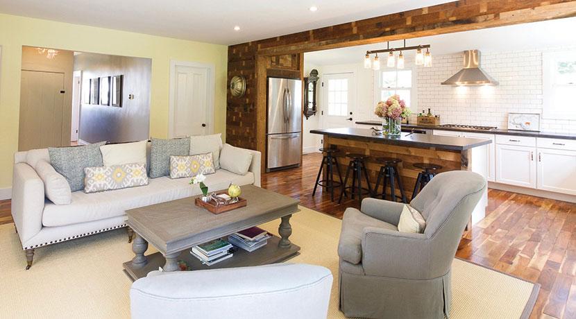 Livingroom_kitchen