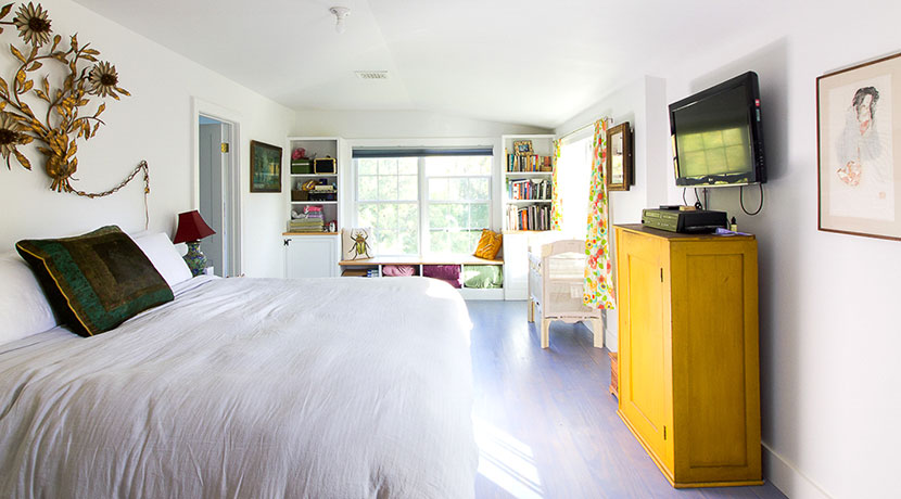 Masterbedroom-3