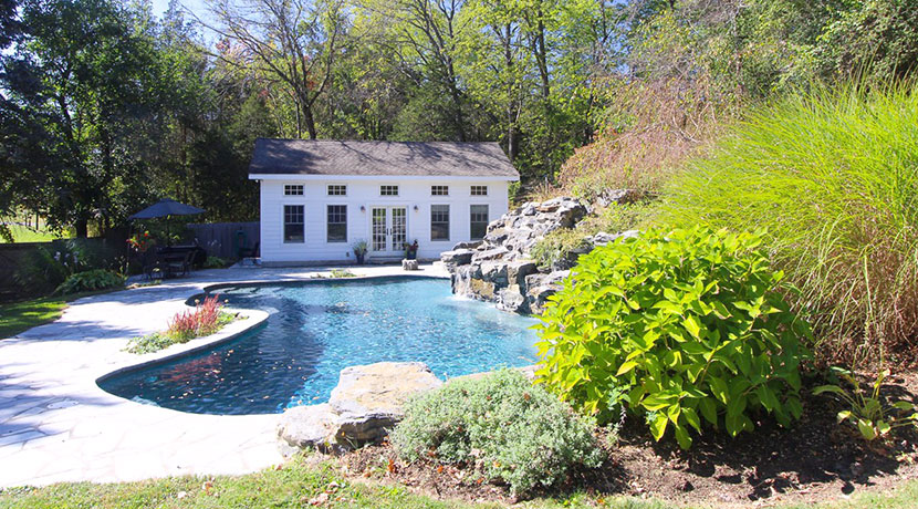 Poolhouse-2