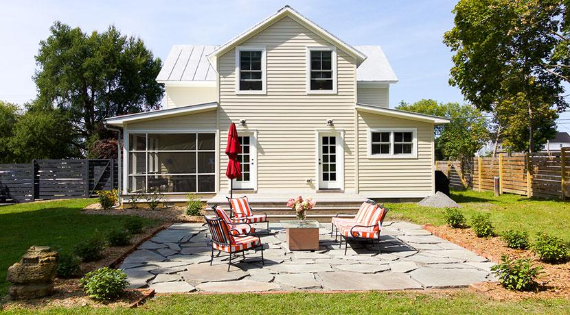 exterior-back-patio