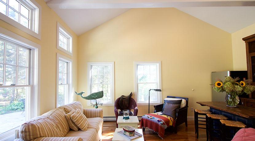 guesthouse-livingroom