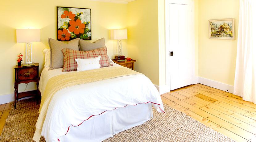 guestroom-2