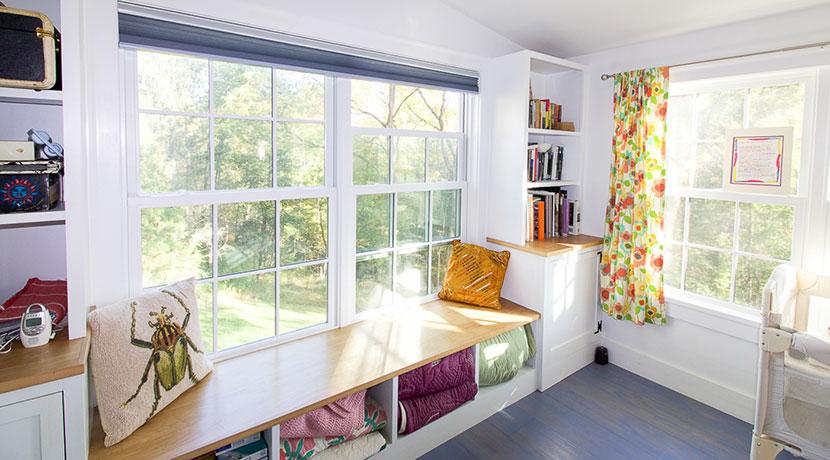 masterbedroom-detail