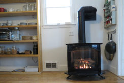 Lanza-Kit-gas-heating-stove