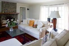 9-Livingroom2
