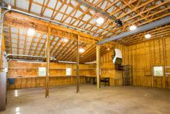 Bohnsack-Outbuilding--Interior-1