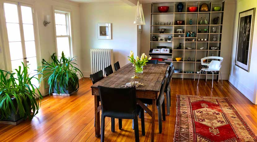 Dining-Room-2-copy