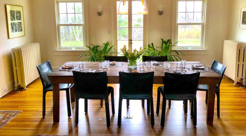 Dining-Room-copy