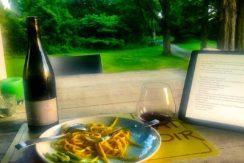 Dinner-on-Porch-copy