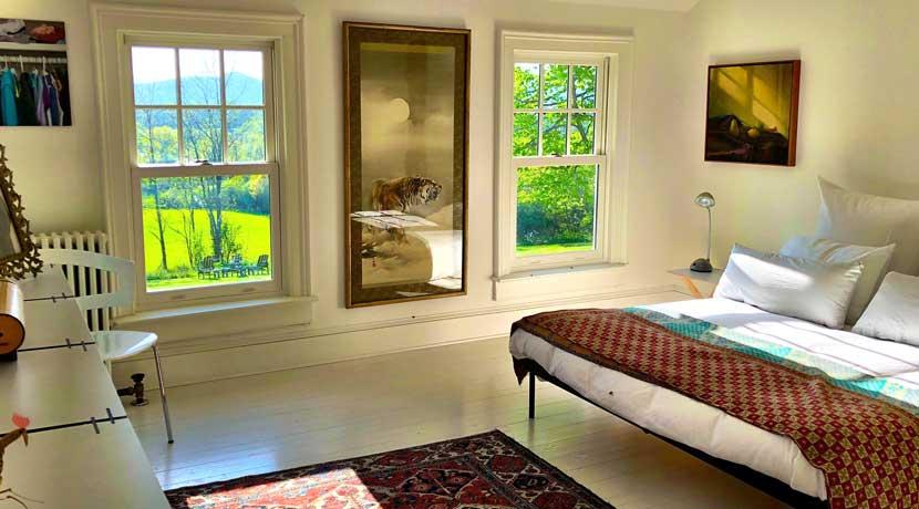 Guest-Bedroom-1-copy