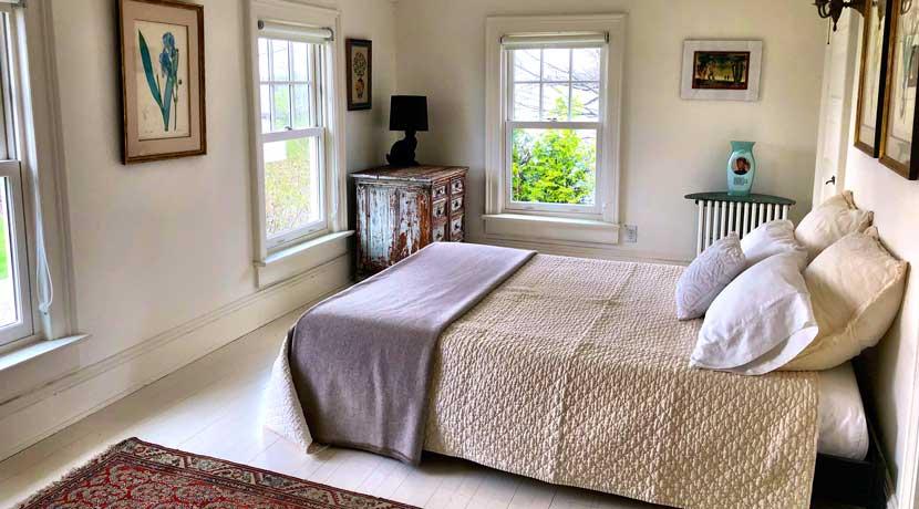 Guest-Bedroom-copy