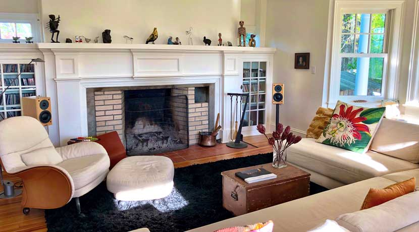 Living-Room-copy