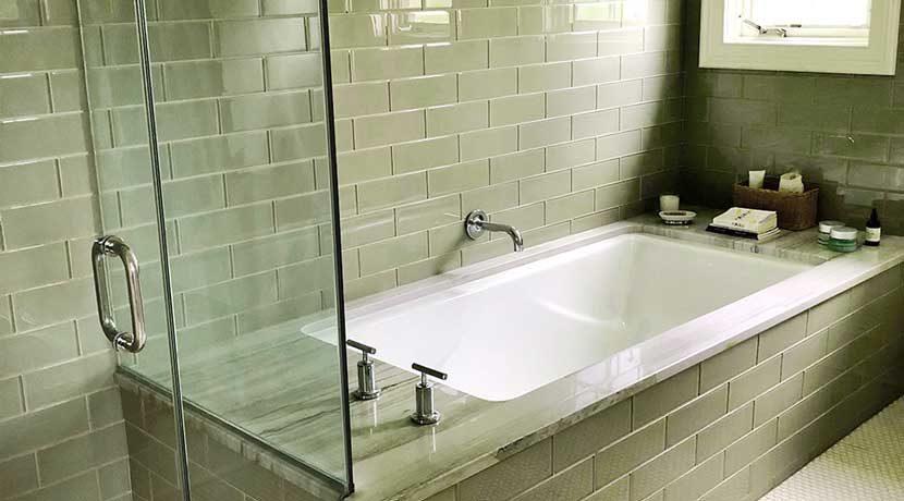 Master-Bath-copy