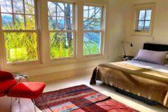 Master-Bedroom-2-copy