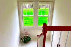 Stairway-copy