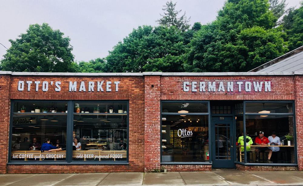 Germantown | Hinkein Realty: Hudson Valley Real Estate in