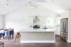 kitchen-detail-3