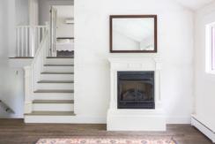 livingroom-detail
