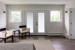 master-bedroom-detail