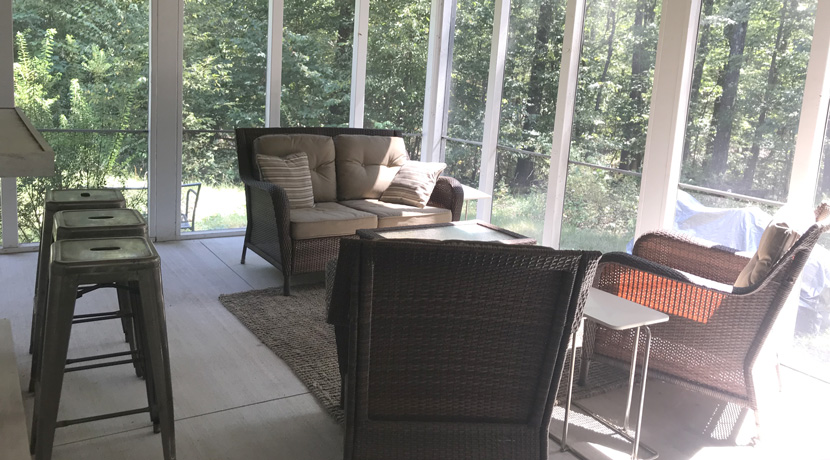 Marisa-Hoefer-Screen-porch