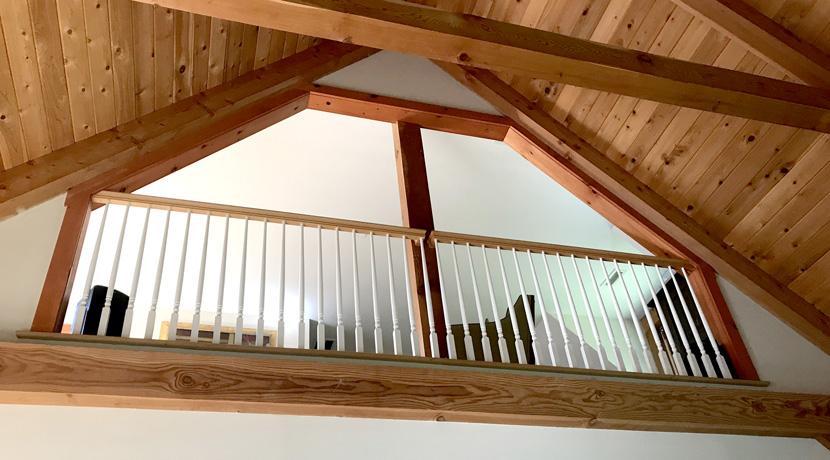 Marisa-Hoefer-loft