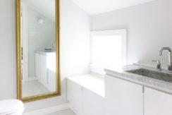 10-bathroom1 copy
