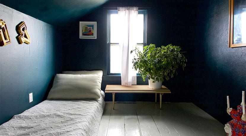 12-guestroom1 copy