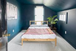 13-guestroom2 copy