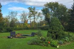 15-fire pit-landscape copy