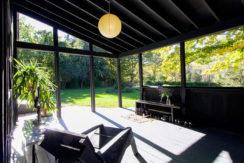 16-porch interior copy