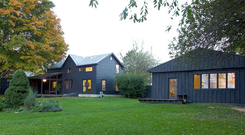 2-exterior house studio 1 copy