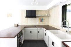 3-kitchen copy
