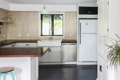 4-kitchen2 copy