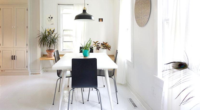 5-diningroom-after copy