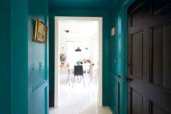 6-hallwaytodiningroom copy