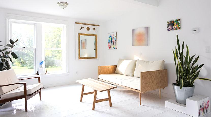 7-Livingroom-after copy