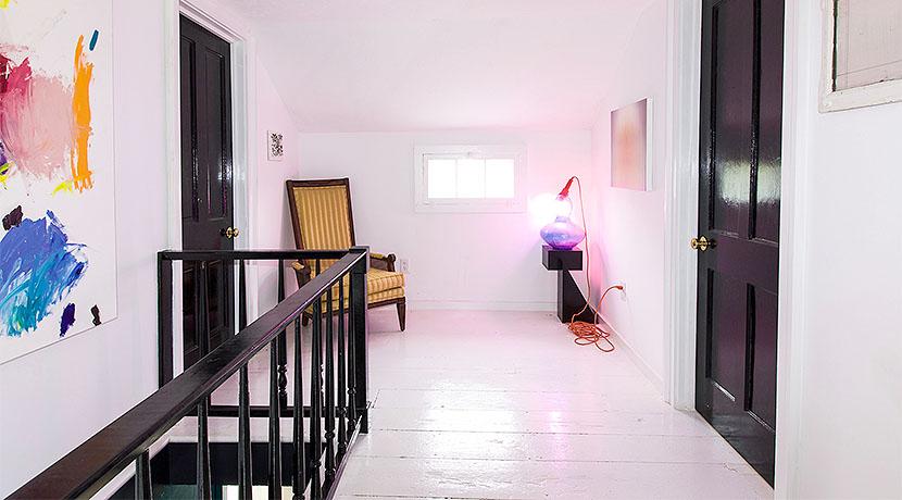 9-hallway copy