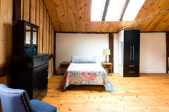 516-Hover-Ave-Loft-Bedroom-3-2