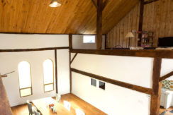 516-Hover-Ave-Loft-view-