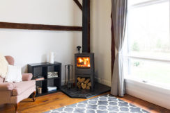 516-Hover-Ave-woodstove