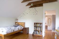 Viewmont-east-bedroom-2