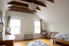 Viewmont-east-bedroom
