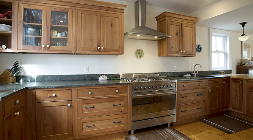 Viewmont-kitchen-range