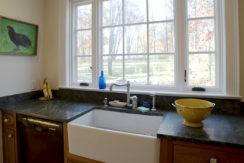 Viewmont-kitchen-window